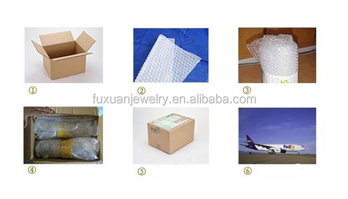 Fancy Plastic Navelpiercing Navel