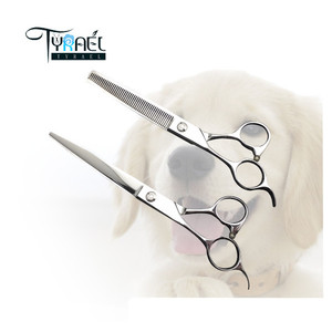 blade shear sharpener best thinning shears hair scissors professional with sharp blade