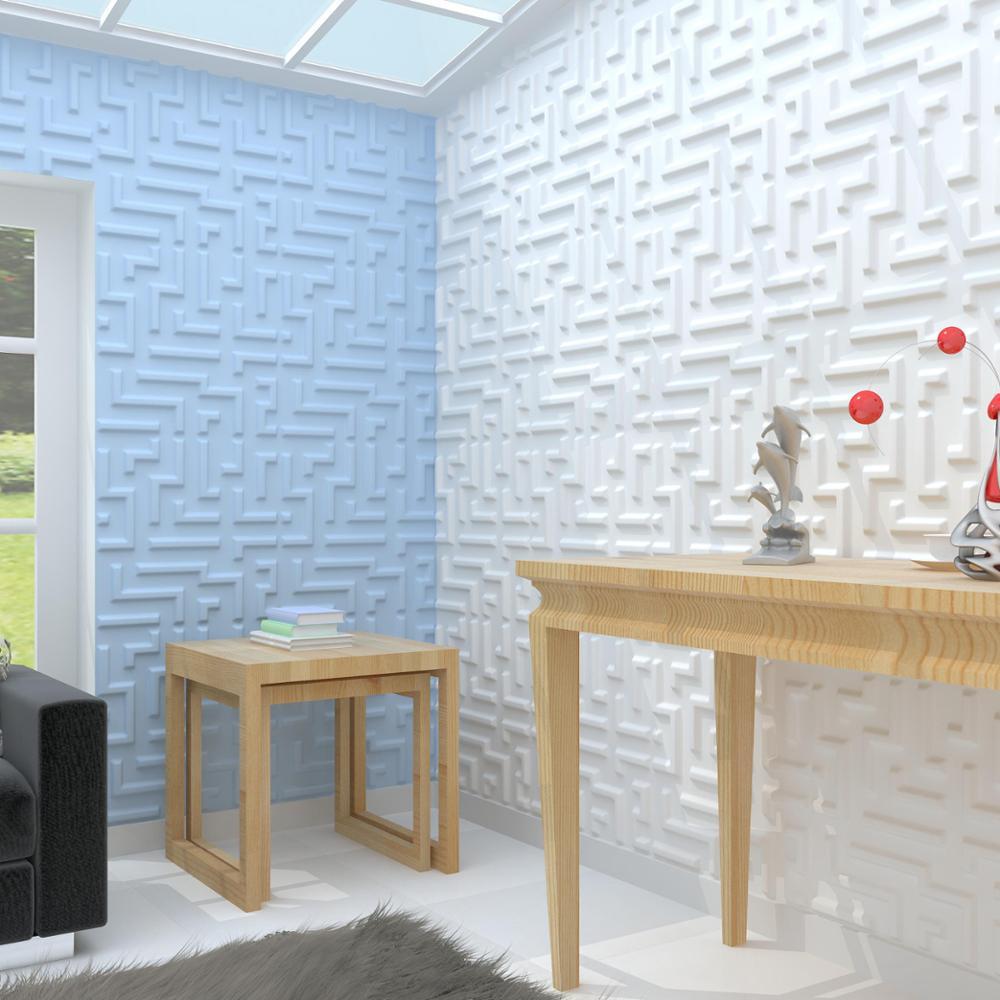 Wall Decoration Brick Stone, Wall Decoration Brick Stone Suppliers ...