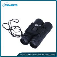 Collapsible telescope ,h0tcw binoculars with built in digital camera for sale