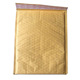 Wholesale Kinds Of Materials Foil ESD Bubble Air Bubble Bag