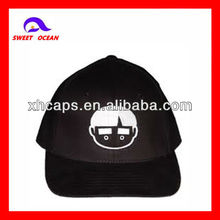 Wholesale Printing Snapback Hats Basketball and Baseball Cap Custom Caps Hats