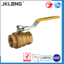new china supplier reasonable price brass gas stove valve