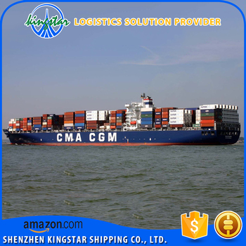 Dhl/tnt/fedex/ups Courier/express Freight Rates From China To India - Buy  From China To India,Freight Rates From China To India,Dhl/tnt/fedex/ups