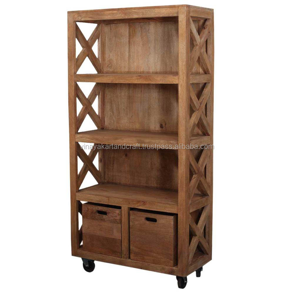 bookcase cubix furniture the mattress bookcases and goods dealer product langley iron by wood