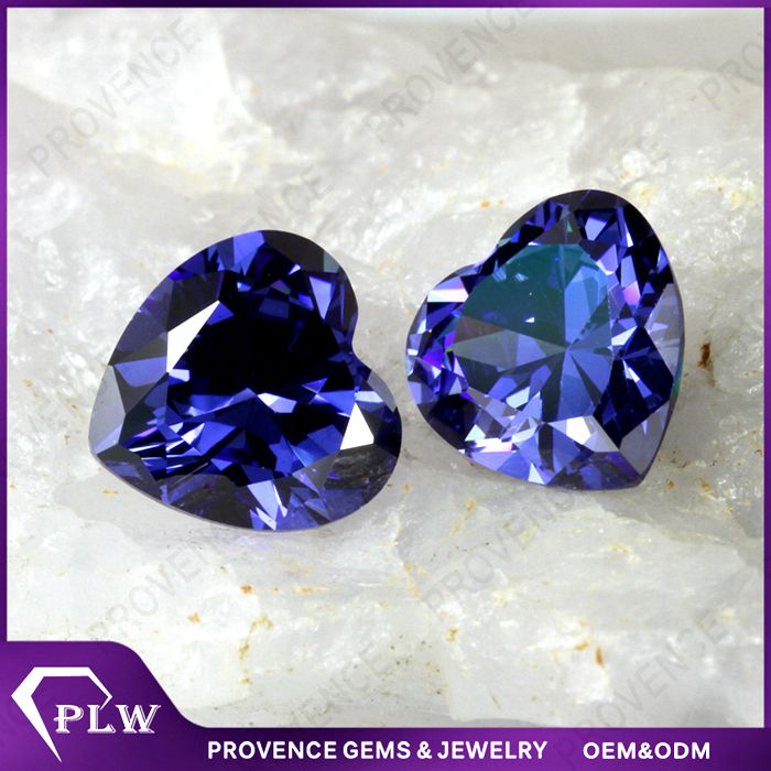 and value at oval tanzanite ajs gems grading price articles
