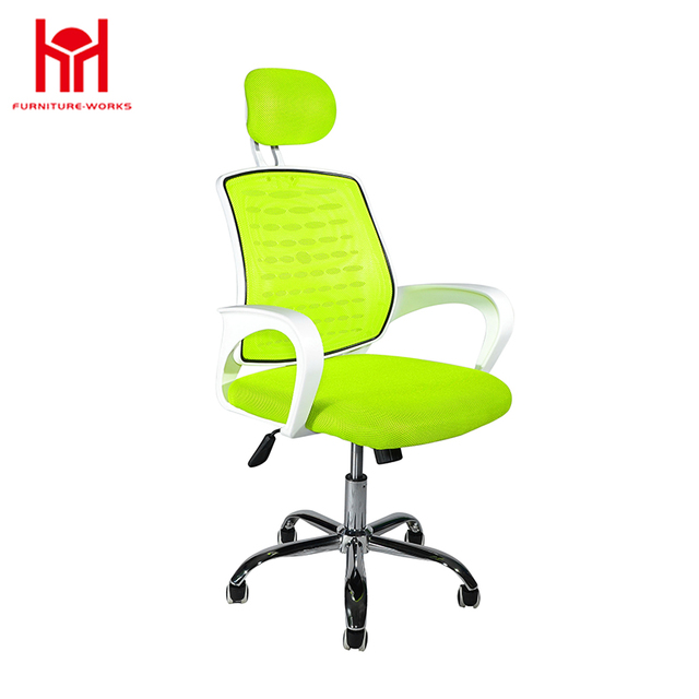 High Quality Office Furniture Executive Mesh Office Chair