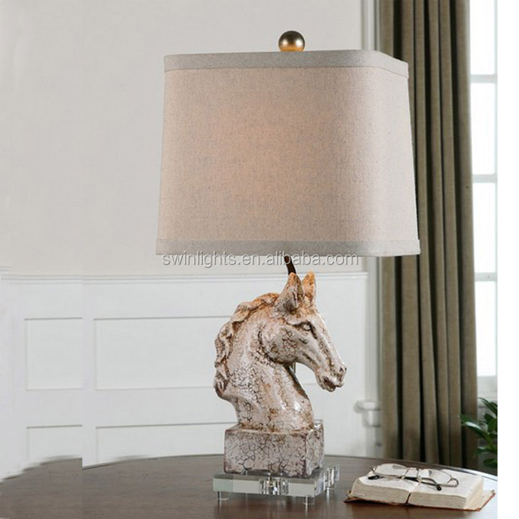 2015 most popular horse table lamp in white horse floor lamp buy 2015 most popular horse table lamp in white horse floor lamp aloadofball Image collections