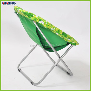 Oversized Moon Chairs Camping HQ 9002 111