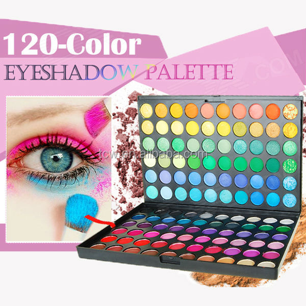 Red Eyeshadow,How To Apply Eyeshadow,Gold Eyeshadow