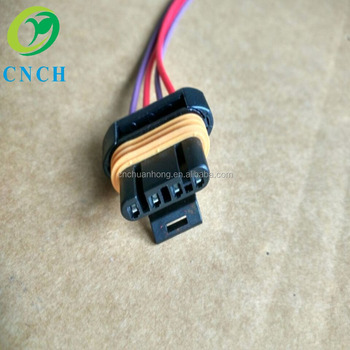 electrical wire harness ls1 alternator wiring connector pigtail 98 rh wholesaler alibaba com