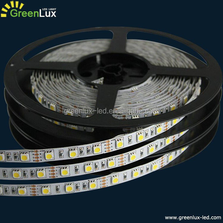 dongguan lighting manufacturer 3528 5050 Flexible LED Strip rope Price list for car wheels