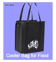 Hot Selling Eco-friendly Leakproof Seat Back Hanging Waterproof Car Trash Bag