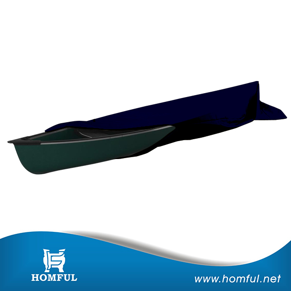 mobile waterproof bag marine-guard 300d canoe cover Sale in China
