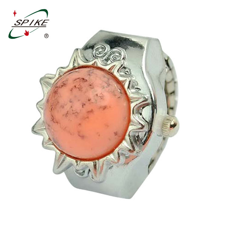 Finger ring watch for women finger ring watch woman ring watch finger