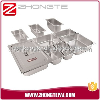 restaurant equipment used and kitchen cafeteria equipment used chafing dishes