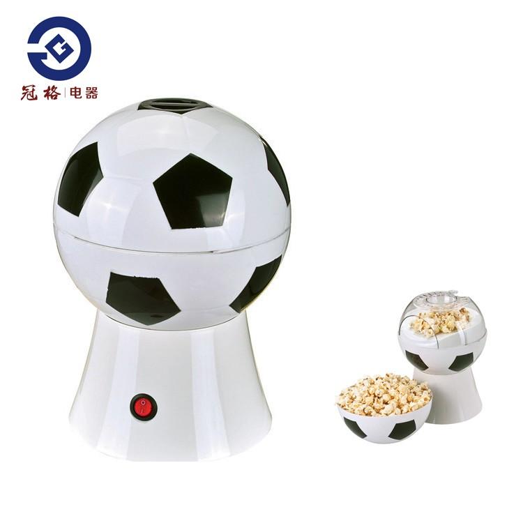 2016 Guange Electric Home Use Air Popcorn Machine