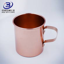 Latest Products 25 oz inflatable beer tumbler mug