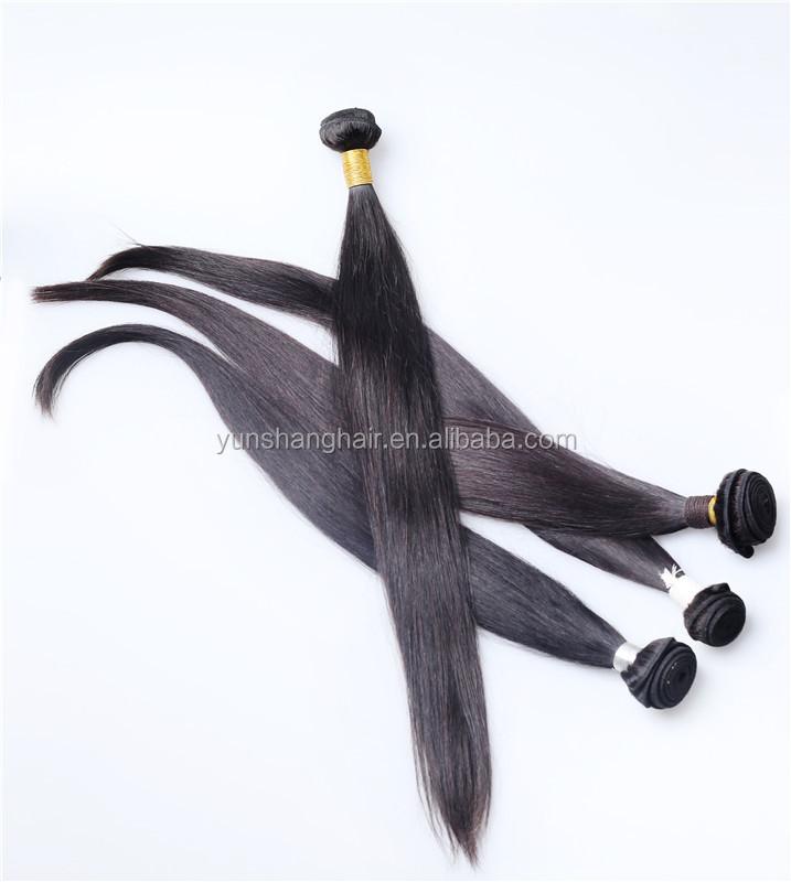 Grossiste tissage cheveux naturels pas cher
