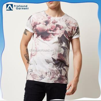 t shirt screen printing digital print clothing manufacturers