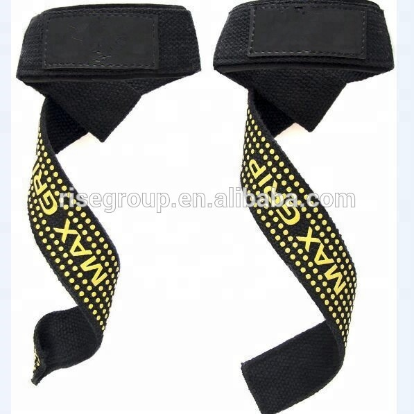 <strong>weight</strong> lifting wrist wraps <strong>weight</strong> lifting straps