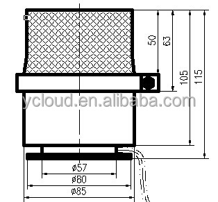 T2409370 2001 buick century limited air furthermore 2008 Chevy Silverado Parts Diagram besides Fuse Box Diagram For 1991 Buick Century additionally 1992 Olds 88 Wiring Diagram furthermore Ford Power Steering Cap. on 95 buick lesabre wiring diagram