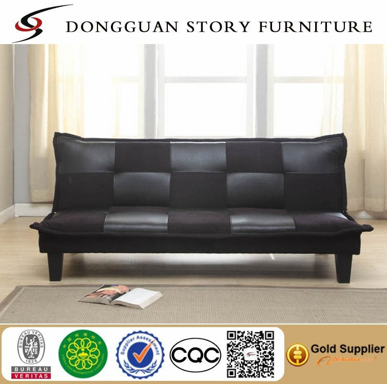 Living Room Furniture And European Style Regional Price Of Sofa Cum Bed