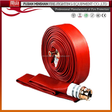 best used fire hose canvas fire hose