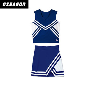 e4c09185f66d3 Cheerleading Uniforms Kids