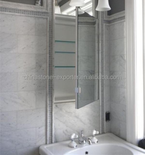 Marmo di lusso piastrelle per pavimenti prezzo statuarietto alabastro prezzo prezzo di marmo - Piastrelle di lusso ...