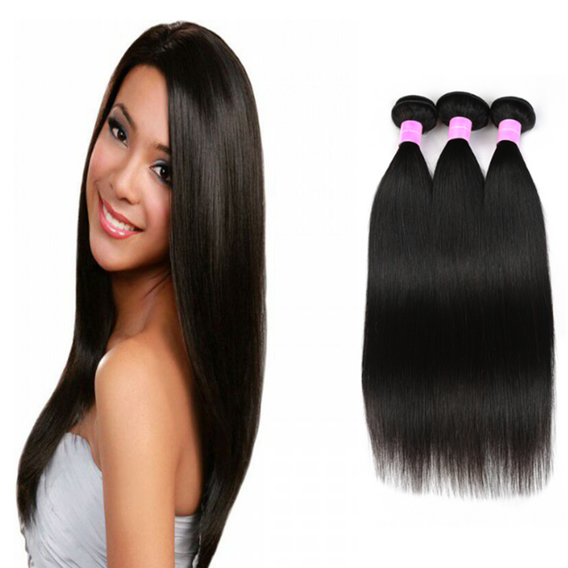 Buy Cheap China 100 Human Hair Extensions Cheap Products Find China