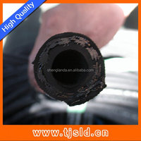 Customized new products vacuum cleaner rubber hose
