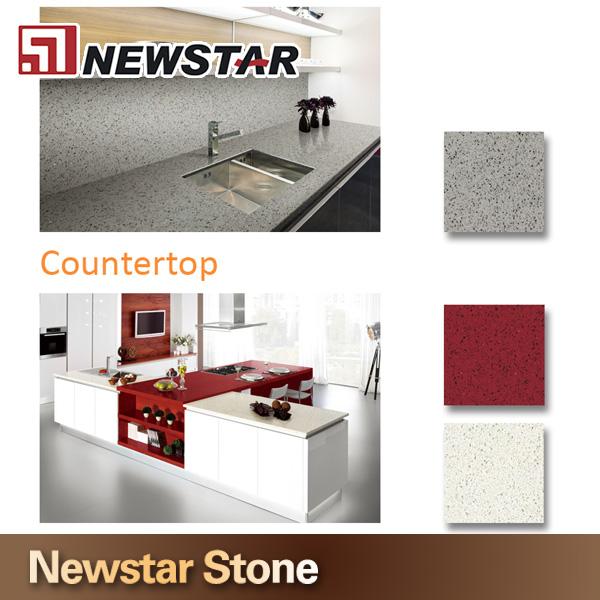 Prefabricated Quartz Countertops Kitchen Islands Wholesale Buy Wholesale Stone Island