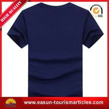 t shirt packaging design t-shirt children t shirt wholesale china with cheap price