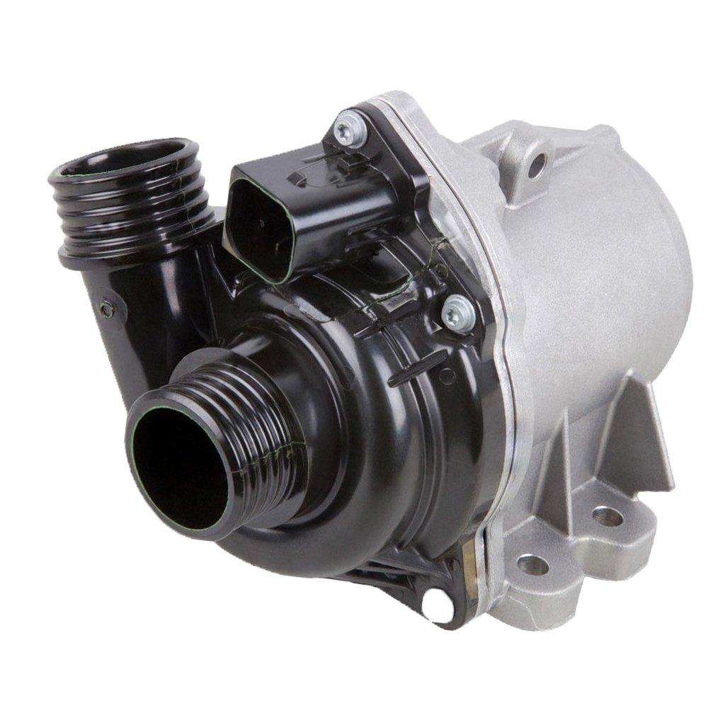 Cheap Continental R Engine, find Continental R Engine deals on line