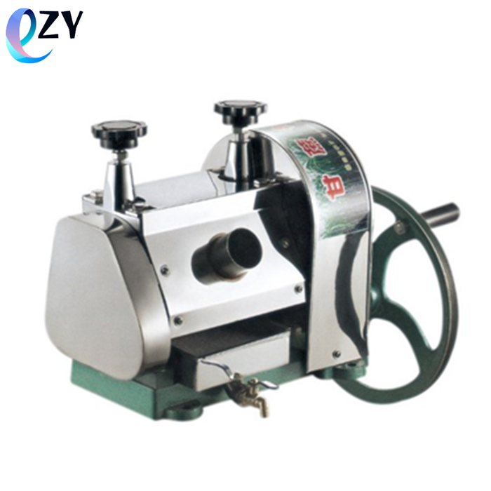 ZY Suikerriet Juicer Machine Prijs India Voor Verse Suikerriet (whatsapp: 0086 15039114052)