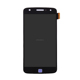 Black Color LCD With Digitizer For Motorola Moto Z Play Droid XT1635 LCD + Touch Screen Assembly