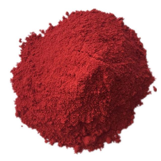 Organic Food Grade Color Powder/ Coloring Material/food Additives ...