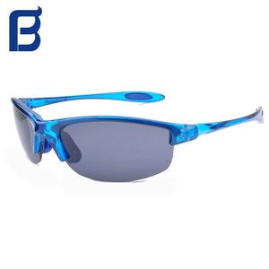 Reasonable & acceptable price sporty colourful best sunglasses