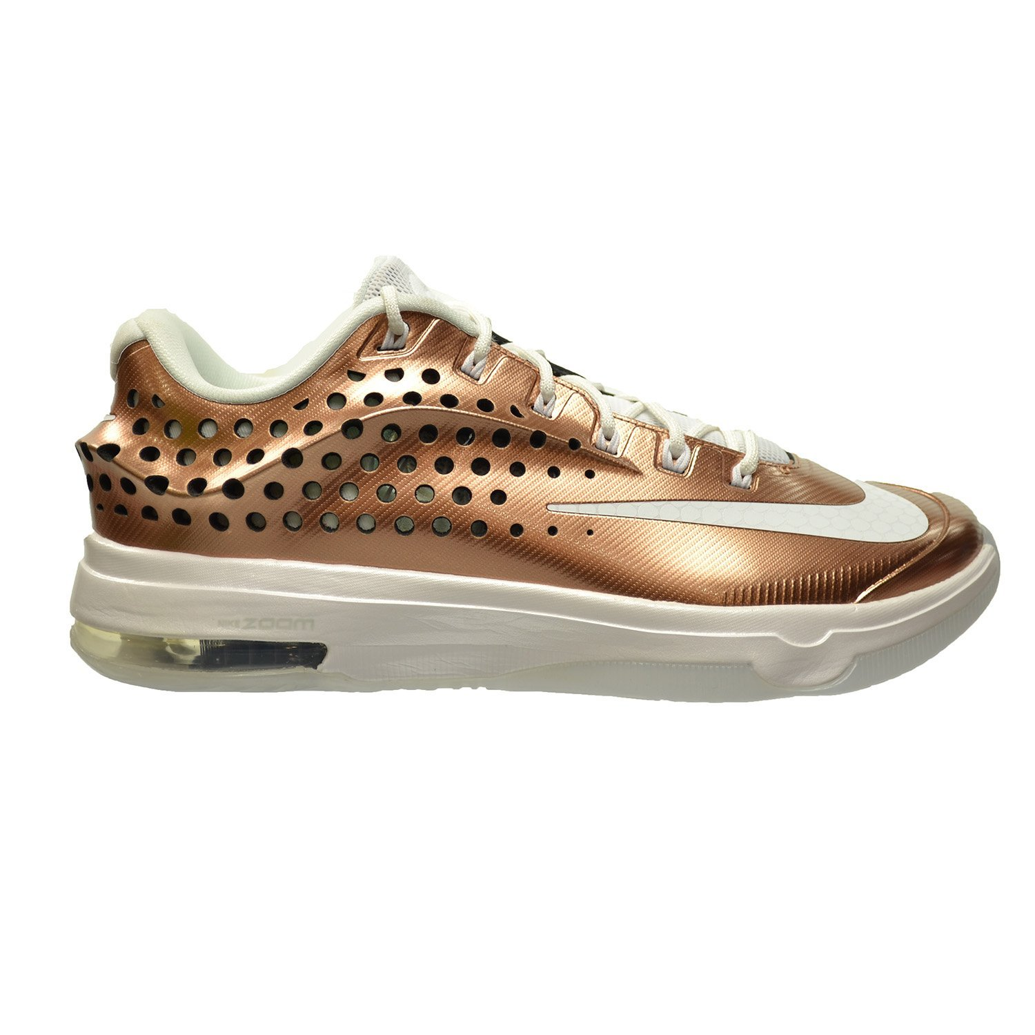 c7c3e1edc49f Get Quotations · Nike KD VII (7) Elite Limited