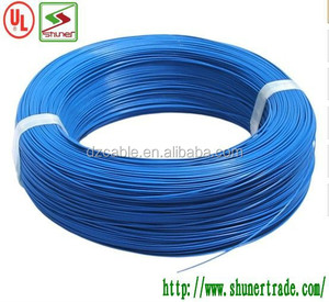Refrigerator Parts Type and New Condition fridger silicone rubber heating wire