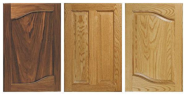China Wood Kitchen Cabinet Doors China Wood Kitchen Cabinet Doors