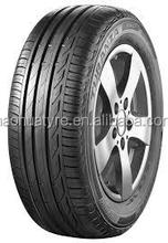 Japan Technology 205/55R16 wholesale new car tyres
