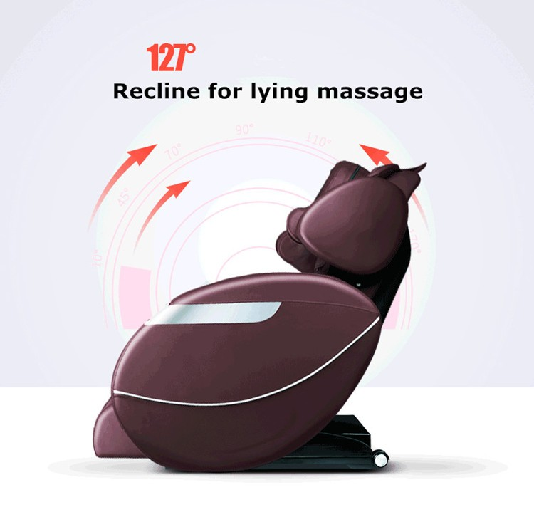 massage chair with money slot. top quality portable foldaway coin slot massage chair with money p