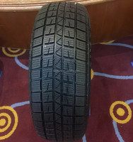 cheap wholesale tires 235/75r15,tires for passenger vehicle,price of car tires 205/55r16