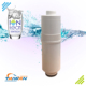 Iontech ACF-1 made in Taiwan Water Ionizer Replacement Filter
