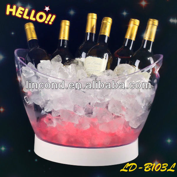 Patio Ice Chest On Wheels Patio Cooler Patio Cooler Suppliers And  Manufacturers At Alibabacom