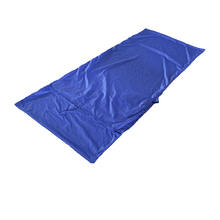 Large Sleeping Bag Liner