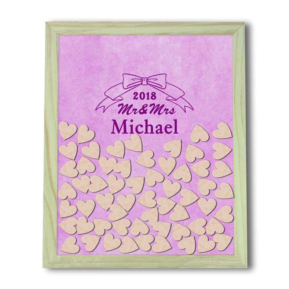 Cheap Pearl Wedding Guest Book, find Pearl Wedding Guest Book deals ...