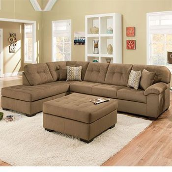 sofa couch sets big lots living room furniture buy big lots living rh alibaba com Sofa Bed Couch Sofa Bed Couch
